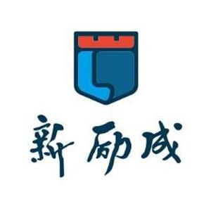 廣州新勵成口才