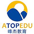 上海峰杰教育