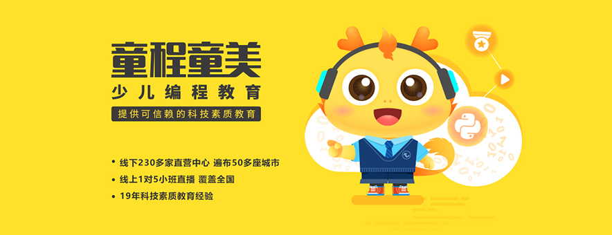 凯发k8App_凯发电游亚洲首选_凯发集团娱乐