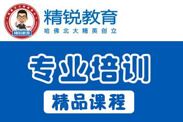 上海精銳留學培訓學校上海精銳留學培訓A-Level課程圖片