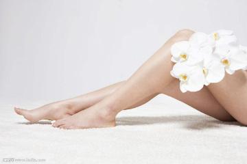 北京東青美容美發職業技能培訓學校北京東青減肥美體塑形培訓課程圖片圖片