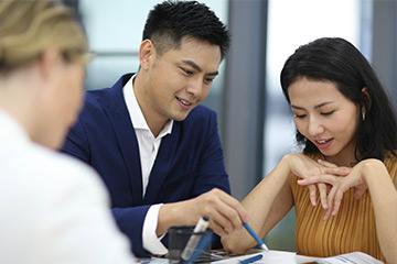 重慶美聯英語培訓學校重慶美聯英語口語培訓課程圖片圖片