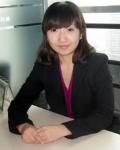 李衛華(Julie)-12申友專家講師、留美博士
