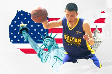 广州东方启明星篮球培训学校广州东方启明星少儿精英篮球训练凯发k8App 图片图片