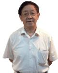 Profesor  Xu