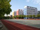 2018年徐汇区公办初中招生学校一览
