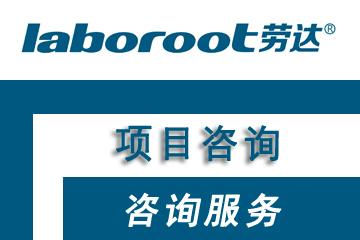 上海勞達項目咨詢圖片