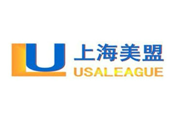 上海美盟國際教育AP考試1對1VIP課程圖片圖片