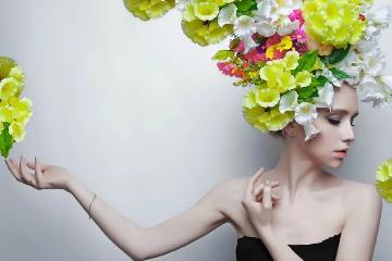 北京尚濤化妝培訓學校北京尚濤化妝全能培訓課程圖片圖片