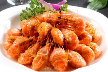 上海飛航國際美食學校中式烹調類圖片