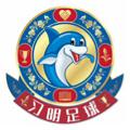 北京习明足球俱乐部