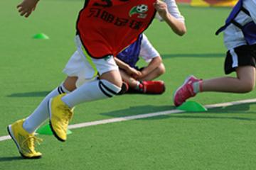 北京习明足球俱乐部北京7-13岁青少儿足球腾飞班图片