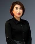 黃春芳-國家高級美甲講師