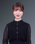 秋子-國家高級化妝講師
