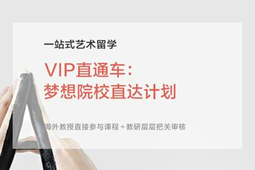 上海斯芬克艺术留学斯芬克艺术留学作品集VIP直通车凯发k8App 图片