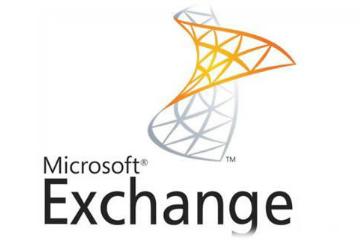 上海昂立IT职业教育Microsoft 微软认证 Exchange Server图片