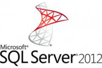上海昂立IT职业教育Microsoft SQL Server图片