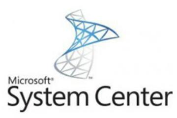 上海昂立IT职业教育Microsoft 微软认证 System Center (SCCM/SCOM)  图片