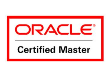 上海昂立IT职业教育ORACLE OCM图片
