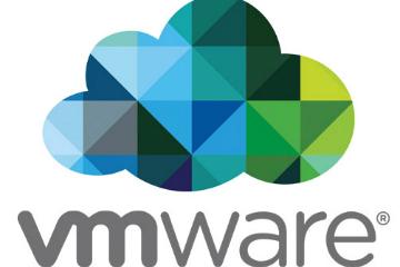 上海昂立IT职业教育VMware认证图片