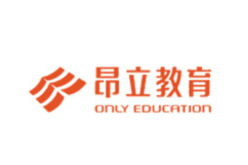 上海昂立IT职业教育网络营销工程师图片