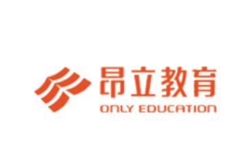 上海昂立IT职业教育Office2016/365新体验图片
