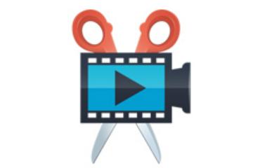 上海昂立IT职业教育视频剪辑图片