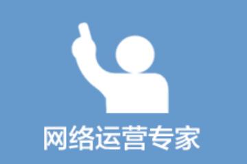 上海昂立it教育培訓網絡運營專家圖片