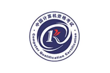 上海昂立it教育培訓項目管理師(軟考)培訓課程圖片
