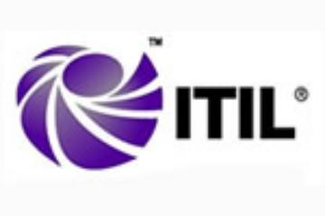 上海昂立it教育培訓ITIL? V3 Foundation認證圖片