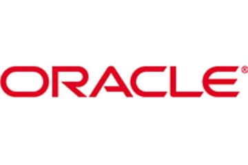 上海昂立it教育培训ORACLE OCP认证图片