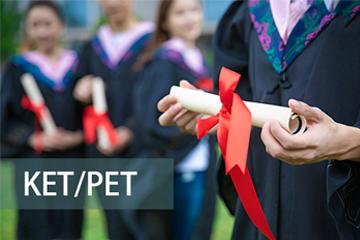 上海昂立外語培訓上海昂立外語KET/PET課程圖片圖片