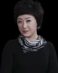 楊焱荑老師