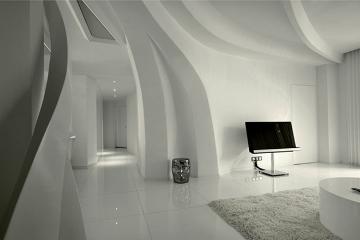 天津宇恒設計室內設計精講課程圖片圖片