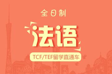杭州朝日教育TCF/TEF直通車(全日制)圖片圖片