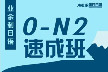 杭州朝日教育0~N2業余制速成班圖片圖片