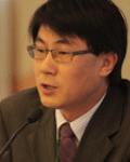 張彥波老師