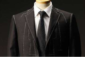 天津包豪斯職業培訓學校服裝裁剪設計班圖片圖片