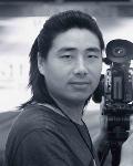 朱小江-特級攝影攝像老師