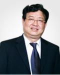 王厥軒教授