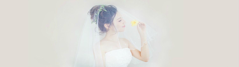 ALIN彩妝造型館