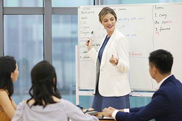 北京美聯英語培訓學校北京美聯英語口語培訓課程圖片圖片