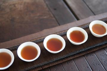 上海海悉教育蔚蓝西亚茶艺师培训凯发k8App图片