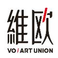 廣州維歐國際藝術留學
