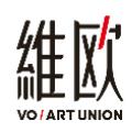 南京維歐藝術留學