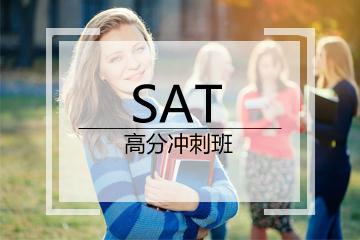 广州新洲际教育广州新洲际SAT高分冲刺班图片