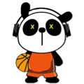 北京世尧篮球培训