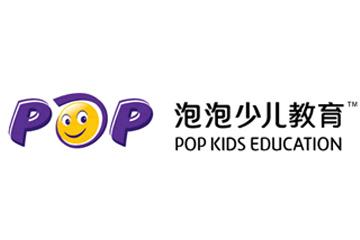 上海泡泡少儿教育秋季语文课程图片