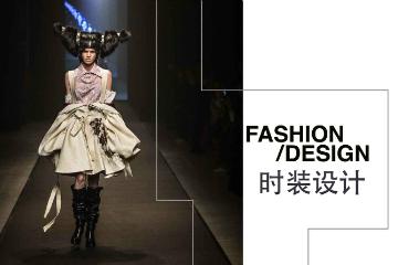 马兰戈尼上海学校时装设计凯发k8App图片