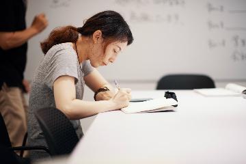 上海沐良塾上海沐良塾留学日语培训凯发k8App图片